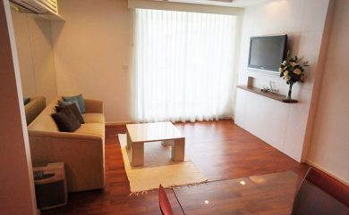 Siri-On-8-Bangkok-condo-3-bedroom-for-sale