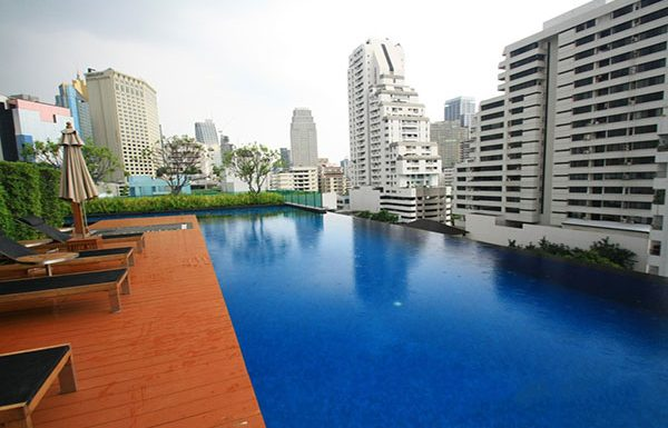 Siri-On-8-Bangkok-condo-for-sale-swimming-pool-3