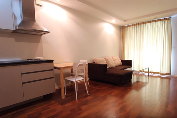 Siri-On-8-Bangkok-condo-1-bedroom-for-sale-6